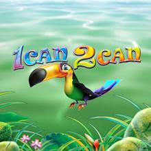 1Can 2Can logo logo