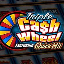 Cashwheel logo logo