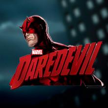 Daredevil logo logo