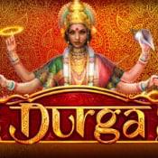 Durga logo logo