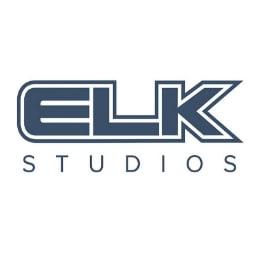 ELK studios logo