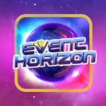 Event Horizon logo logo