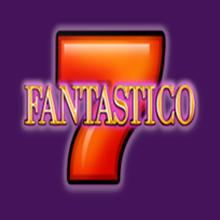 Fantastico 7 logo logo