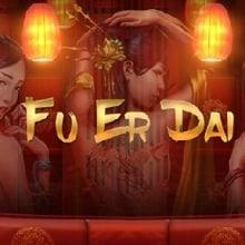 Fu Er Dai logo logo