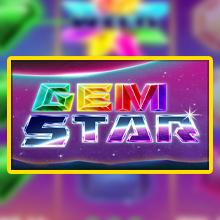 Gem Star logo logo