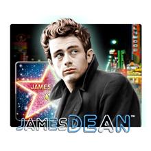James Dean logo logo