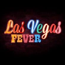 Las Vegas Fever logo logo