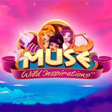 Muse logo logo