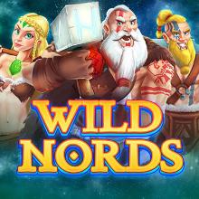 Wild Nords logo