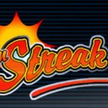 WinStreak logo logo